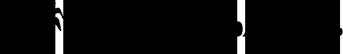 Интернет-магазин КубаньАгроДеталь